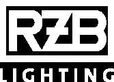 RZB logo