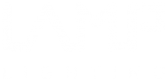 LAMP Lighting logo