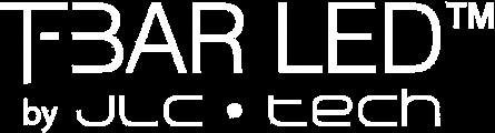 JLC-TECH logo